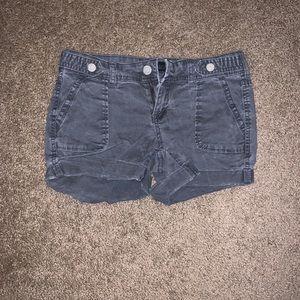 jena shorts